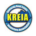 Hopes Home Inspection on KREIA